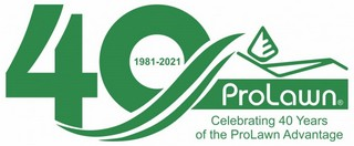 ProLawn logo